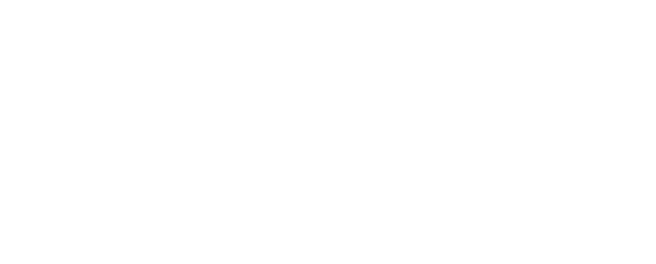 Homecoming_Sale_v2