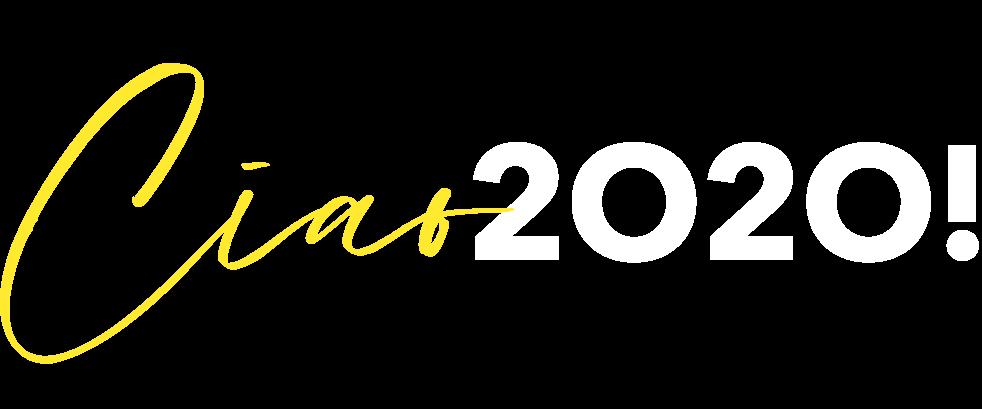 Jazzercise_info_on_oneslate_v2