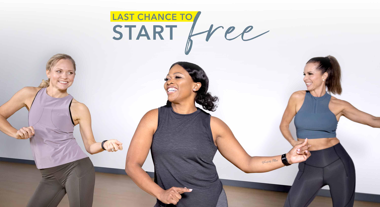Last_chance_to_start_free